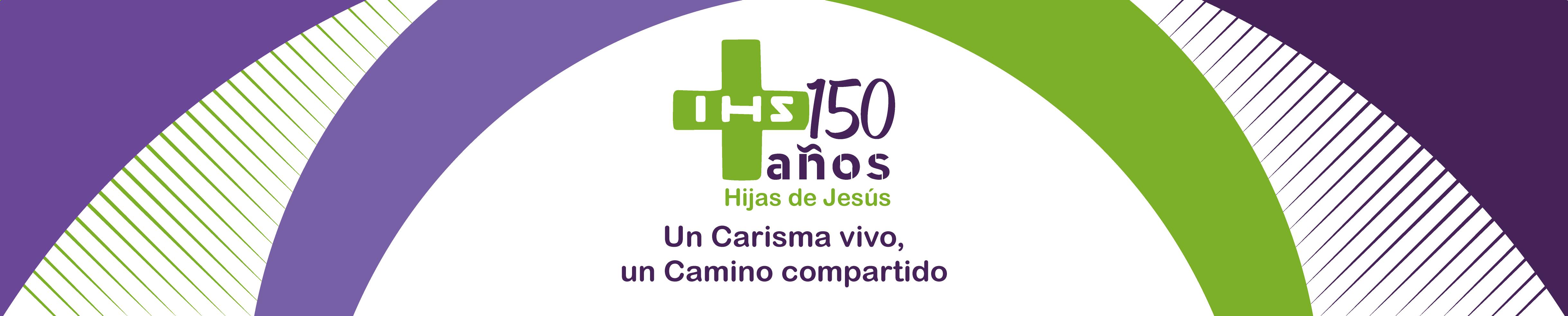150 años de las Hijas de Jesús